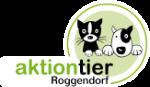 Logo: aktion tier Roggendorf